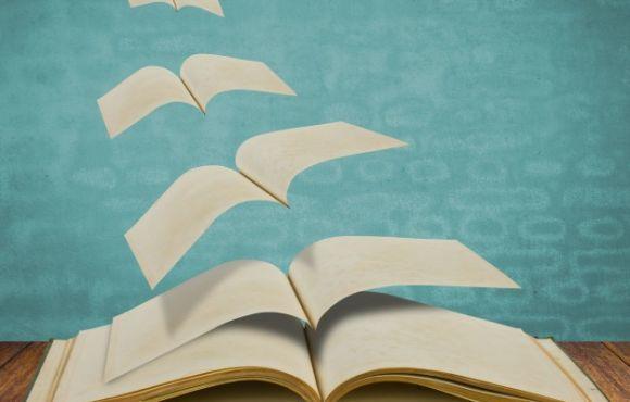 VII concurso de relato corto y poesía