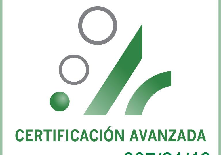 marca_certificacion_verde