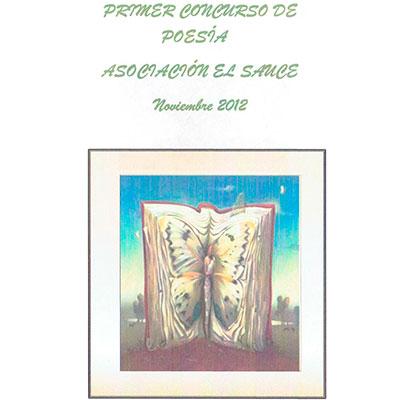1º-Concurso-de-poesia--de-la-asociacion-El-Sauce